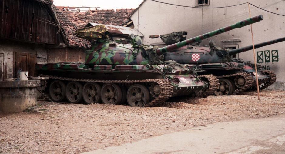 T-55 serbian.jpg