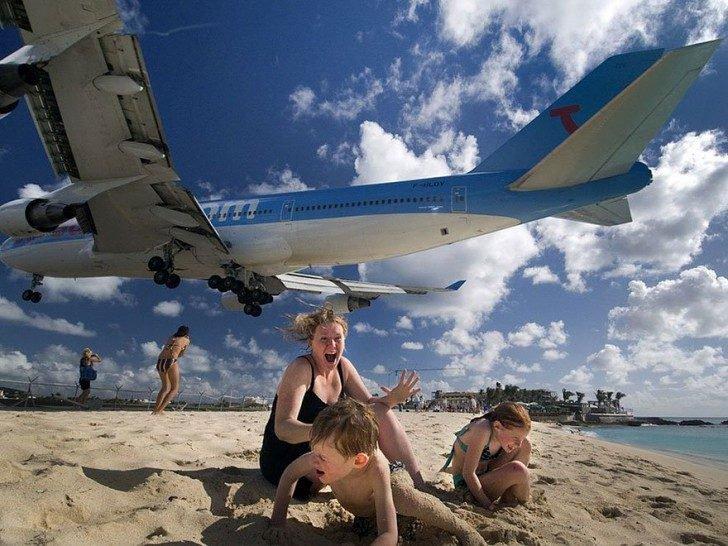 lot plaża.jpg
