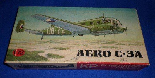 aero c 3op.jpg