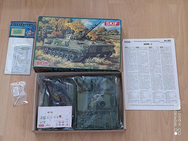 BMP-3.jpg.3e4289132b615e92f7d25e95374ecdea.jpg