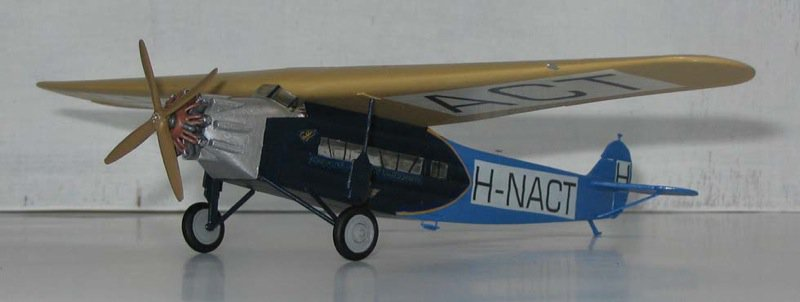 F-VIIA_2.jpg