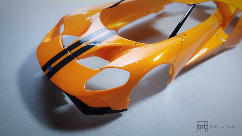Ford-GT-Tamiya-fot-36.thumb.jpg.26e2c114e9b32944d21175bcfed05c5a.jpg