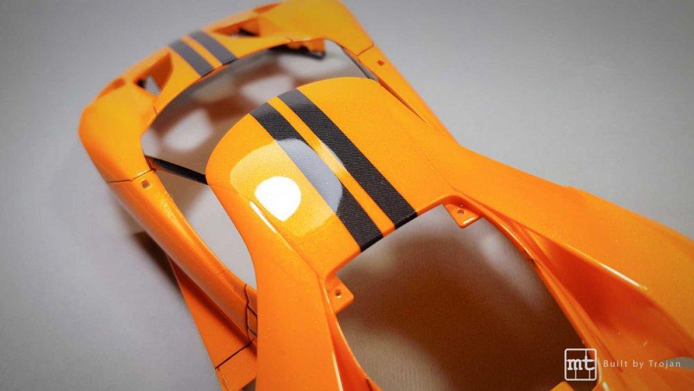 Ford-GT-Tamiya-fot-37.thumb.jpg.d2b11adcde95e6614cbc46d6ba2a6111.jpg