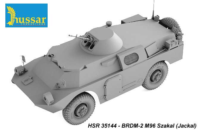HSR35144.jpg