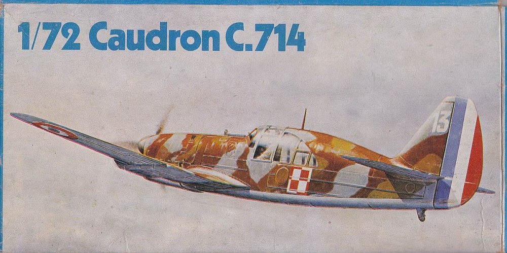 Heller-218-Caudron-C-17.jpg