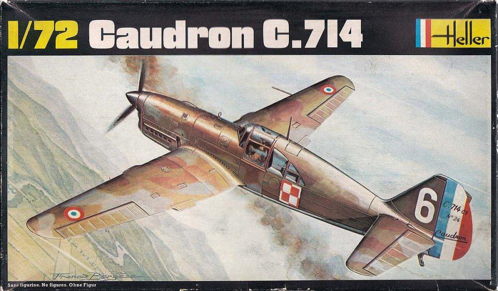 Heller-218-Caudron-C-23.jpg