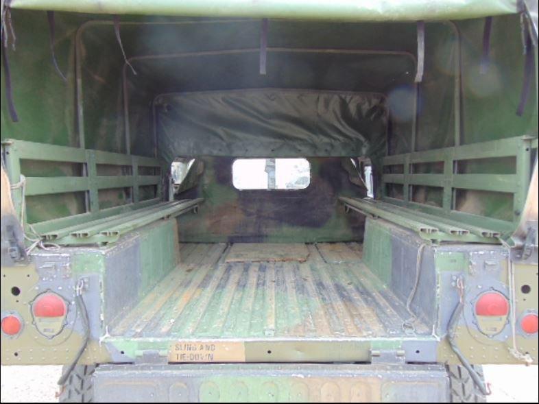 Humvee-16.jpg