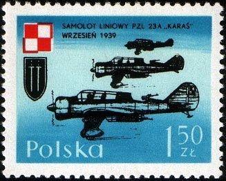 PZL-23-A-Karas-1974.jpg