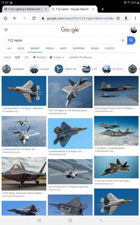 Screenshot_20200328-194346_Chrome.thumb.jpg.654865834278bd82e96080b92c49faef.jpg
