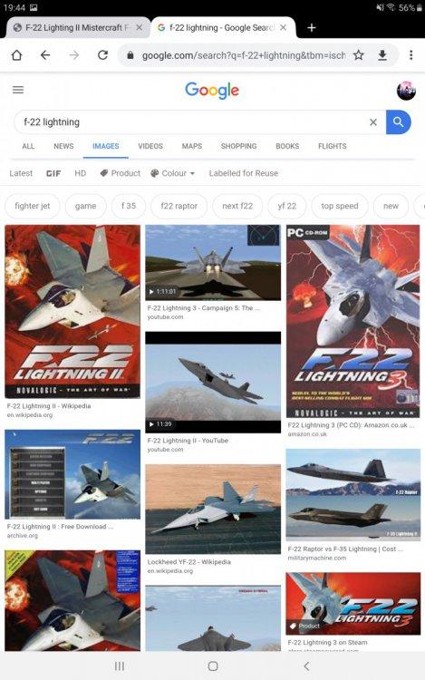 Screenshot_20200328-194408_Chrome.thumb.jpg.0b66c97c2f63d01de2fb053d2559d7fa.jpg