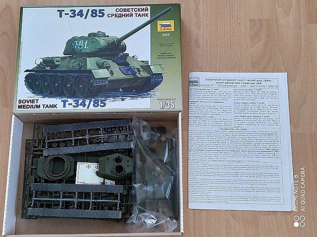 T-34.jpg.ac70ee42158337a0163c60193124b44a.jpg