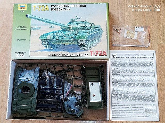 T-72.jpg.a2eada3b36e9fef96d1e09d4eeb33156.jpg