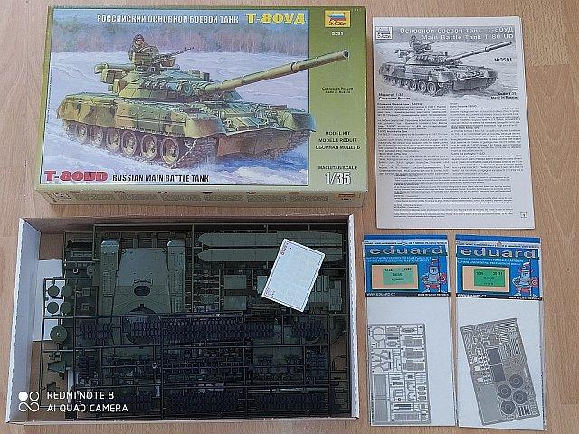 T-80UD.jpg.1c718f1aa8f7b44b688f7debece67e5c.jpg