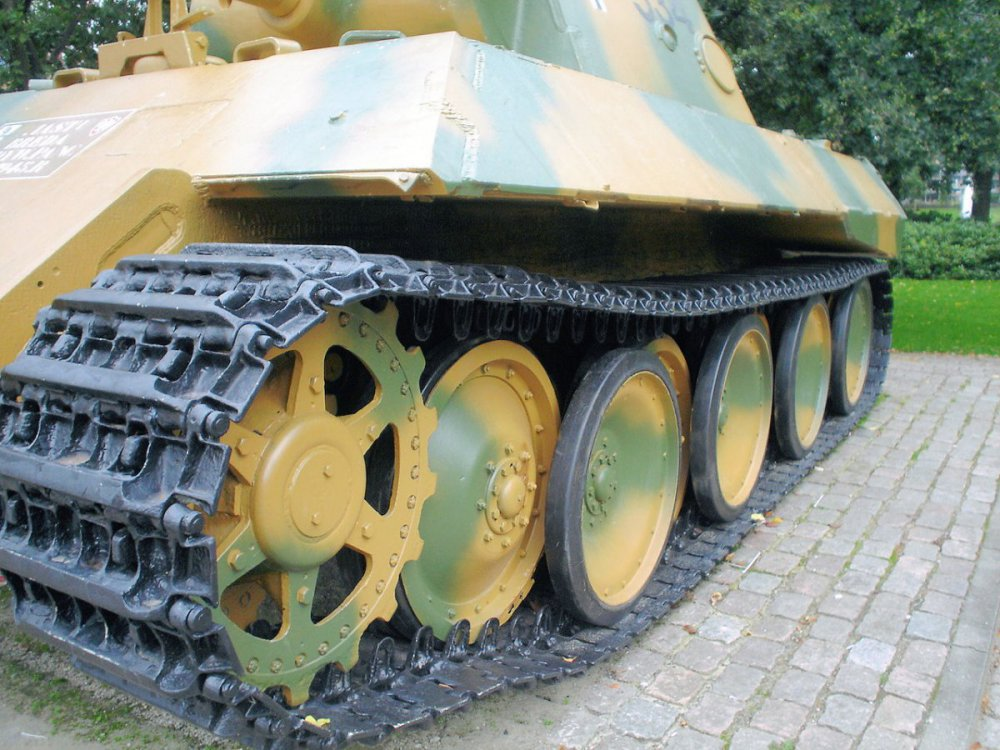 panther_ausf_d_02_of_31.jpg