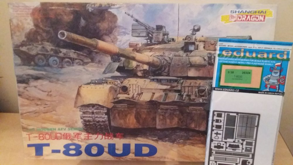 t-80ud.jpg