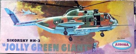 Sikorsky HH-3E Jolly Green Giant.jpg