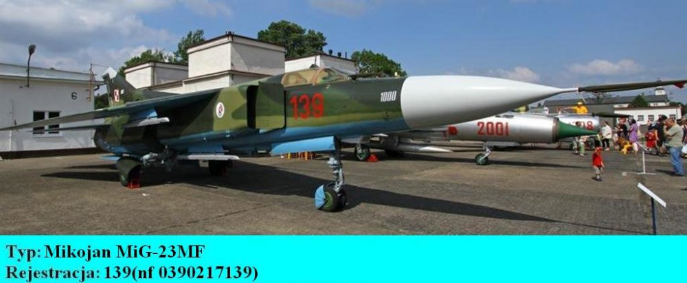 Mikojan MiG-23.139.Bydgoszcz-Szwederowo.2011(01).JPG