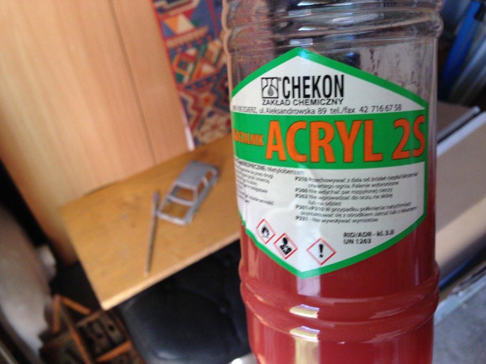 Akryl 2S.JPG