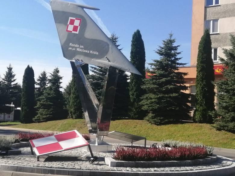 rondo króla sandomierz.jpg