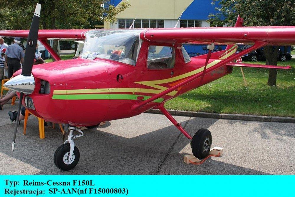 Reims-Cessna F150 L.SP-AAN.Bydgoszcz-Szwederowo.2011(01).jpg