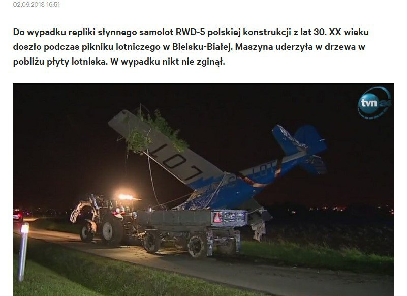 RWD-5 LOT wypadek.tranjpg.jpg