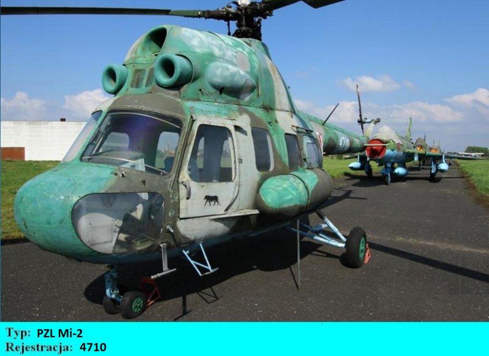 PZL Mi-2.4710.Bydgoszcz-Szwederowo.2011(01).JPG