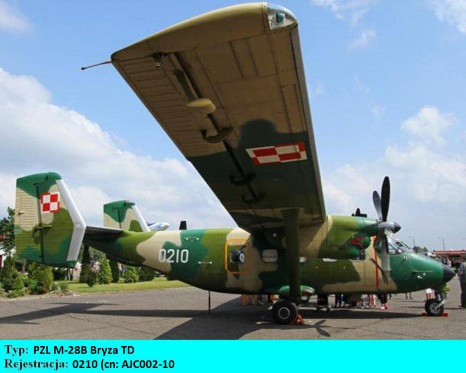 PZL M-28TD Bryza.0210.Bydgoszcz-Szwederowo.2011(01).JPG