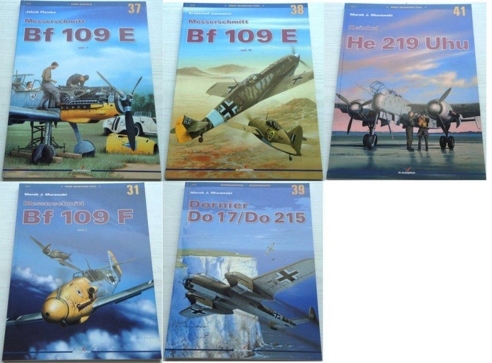 1735536984_Monografiedosprzedania.thumb.jpg.3e3254b41c7cfeb91a5839df8789ead8.jpg