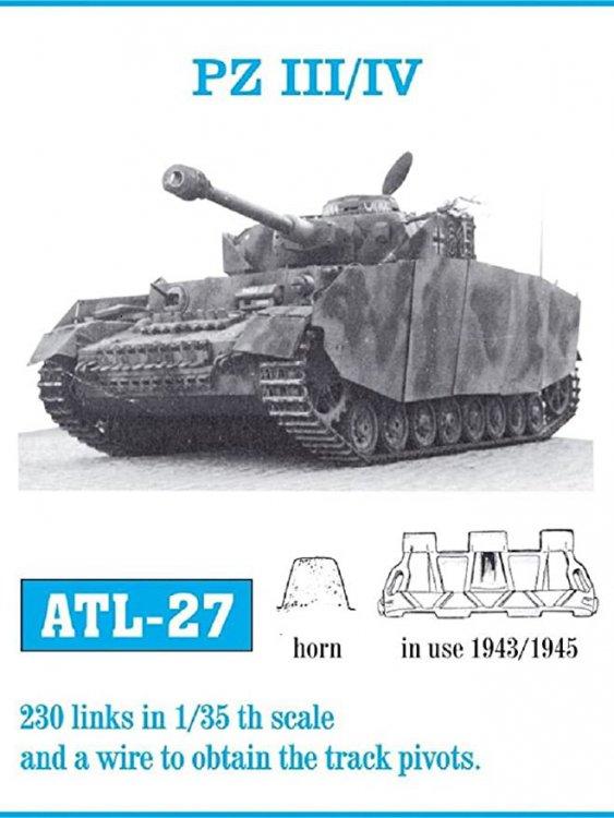 1943_45.thumb.jpg.dff28c3f408879f7e6049a7b96bc85e9.jpg