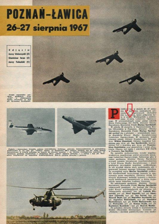 1967 POZNAŃ-ŁAWICA.2A.jpg