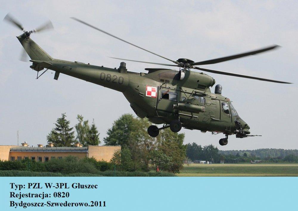 PZL W-3PL Głuszec.0820.Bydgoszcz-Szwederowo.2011(03).jpg