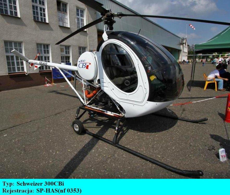 Schweizer 300 CBi.SP-HAS.Bydgoszcz-Szwederowo.2011(01).JPG