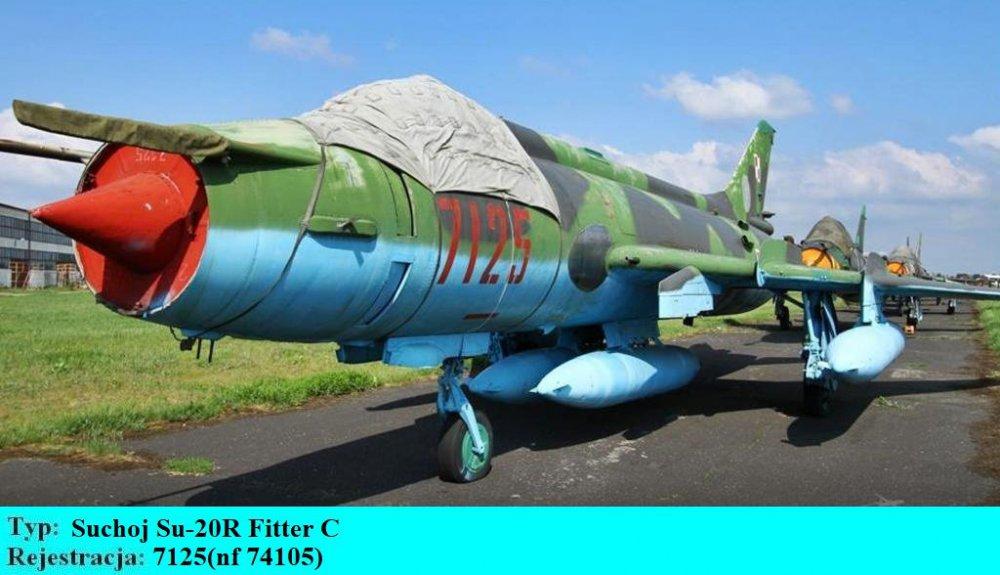 Suchoj Su-20R.Bydgoszcz-Szwederowo.2011(01).JPG