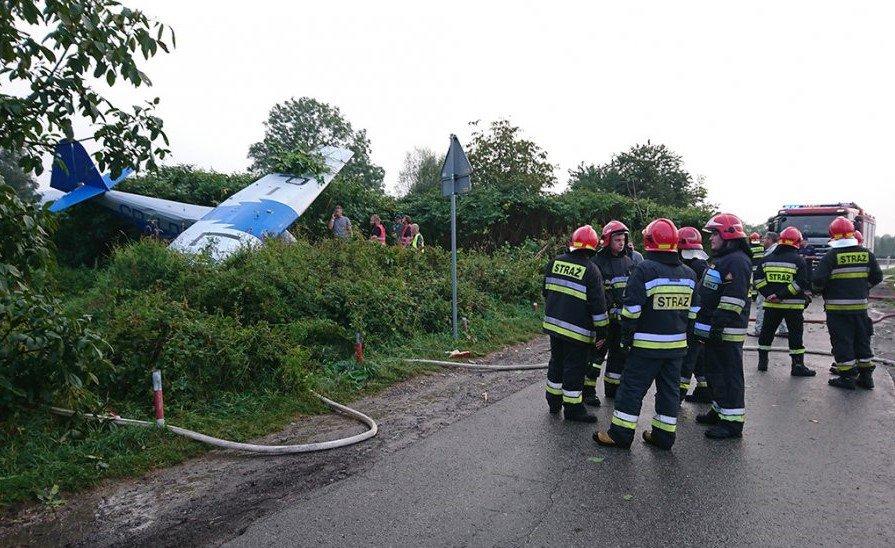 RWD-5 LOT wypadek.jpg