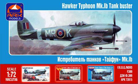 s72015 Ark-models Typhoon 1b ba.jpg