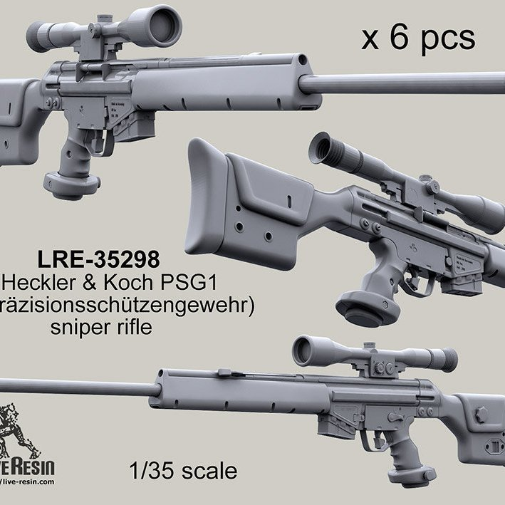 B3306A93-361E-49C0-ADF8-5A4F1B2E08A5.jpeg