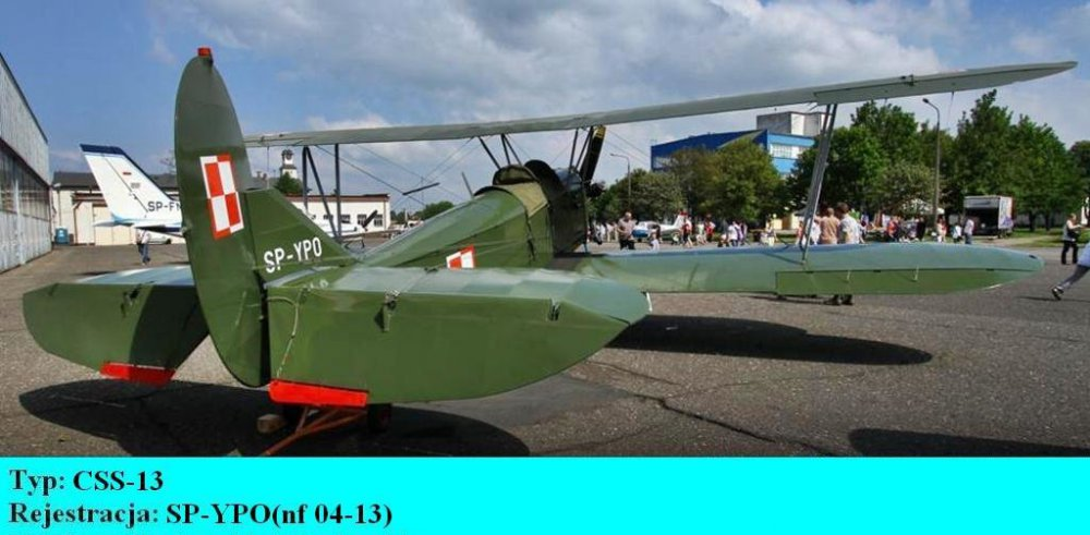CSS-13.SP-YPO.Bydgoszcz-Szwederowo.2011(01).JPG