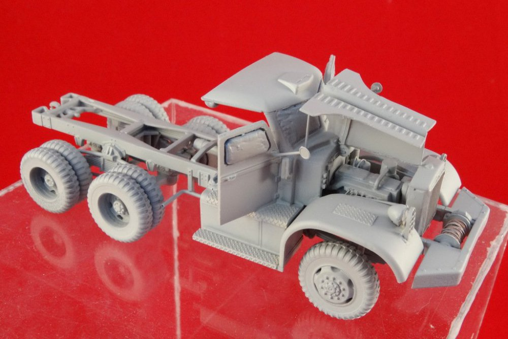 Diamond-asfalt-09.thumb.JPG.5c1aa6103a6ba48c1392539309fcfc2a.JPG
