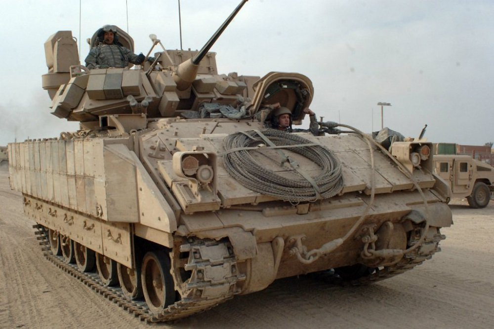 M2-Bradley-Fighting-Vehicle-At-Camp-Rustamiyah.jpg