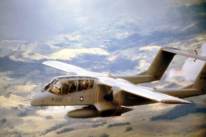 OV-10A-Bronco.jpg