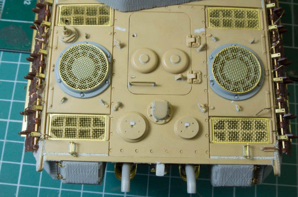 Panther-42.thumb.jpg.57900ecca931ceb651552f5550f2910d.jpg