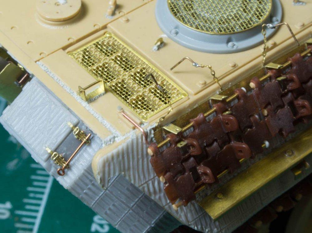 Panther-43.thumb.jpg.d6464b710e32d4716acdb0f12b4dcb84.jpg