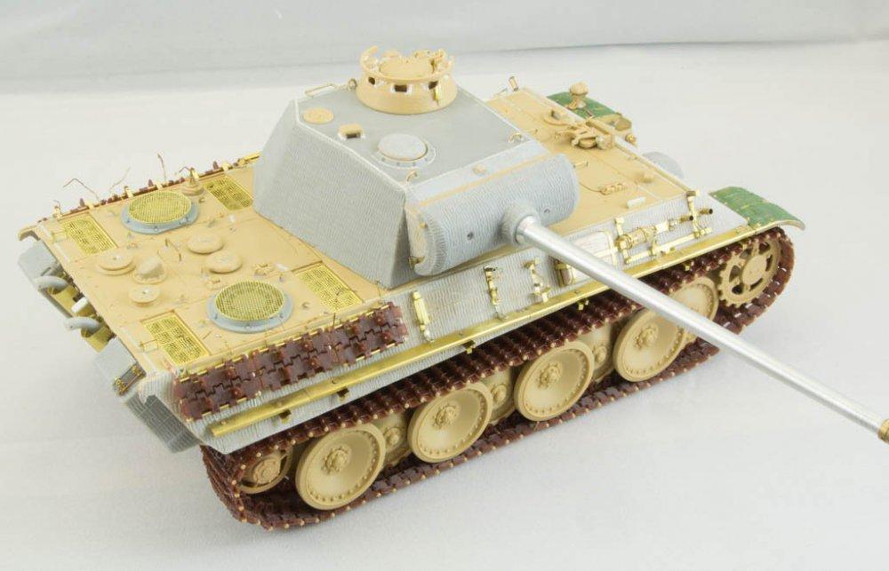 Panther-44.jpg