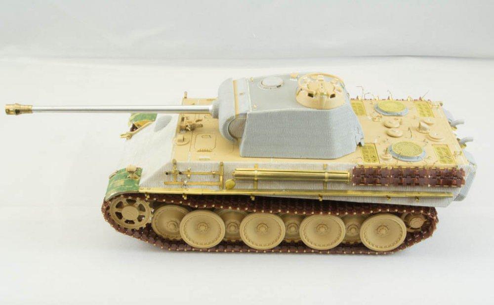 Panther-45.jpg