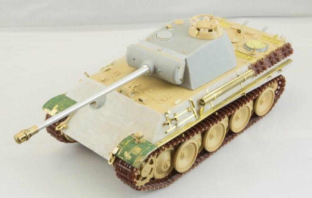 Panther-46.jpg