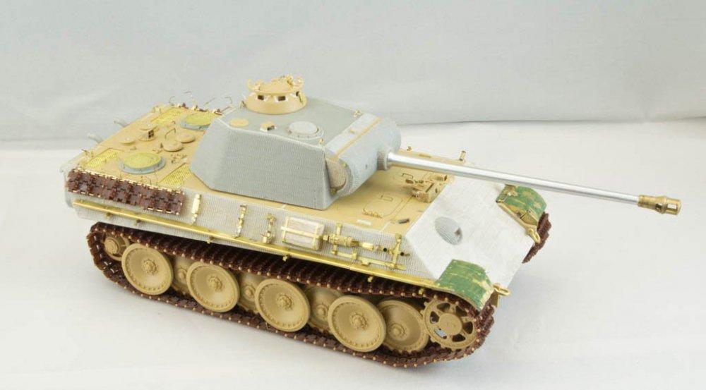 Panther-48.jpg