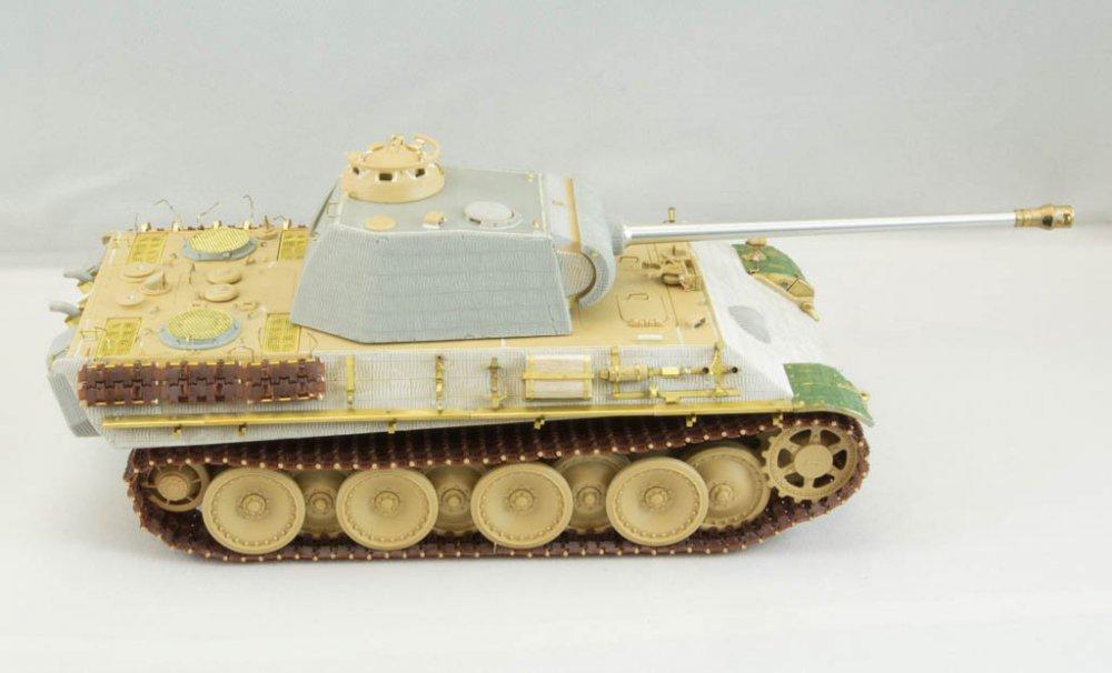 Panther-49.jpg
