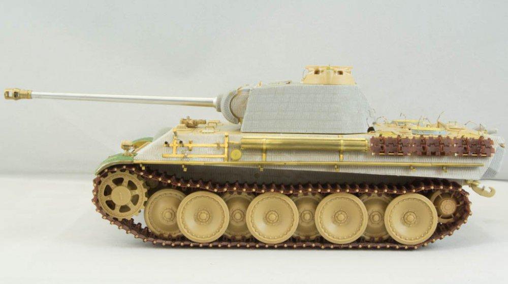 Panther-54.jpg