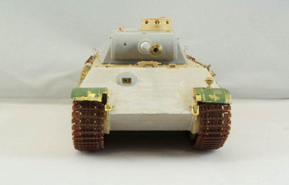 Panther-55.jpg