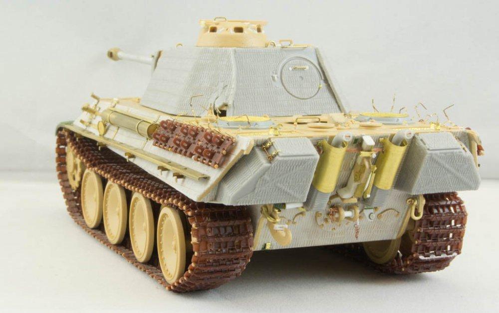 Panther-58.jpg